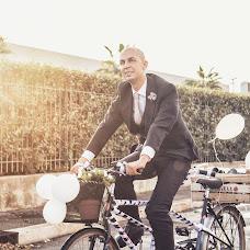 Wedding photographer Giulio Pugliese (giuliopugliese). Photo of 18.10.2016