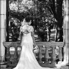 Wedding photographer Aleksey Kharkov (kharkoff). Photo of 12.07.2013