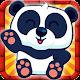 Download Osito Panda - El juego For PC Windows and Mac