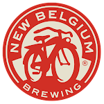 New Belgium / Hopworks Fat Apple Sour Ale