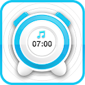 Amazing Alarm Ringtones icon