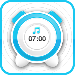 Wake Up Alarm Tones Android Apps On Google Play