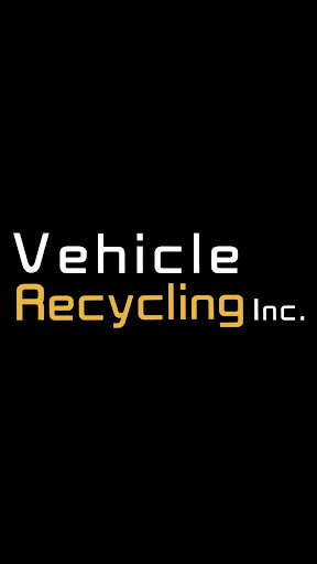 Vehicle Recycling Inc. 1.0.9 app download 5