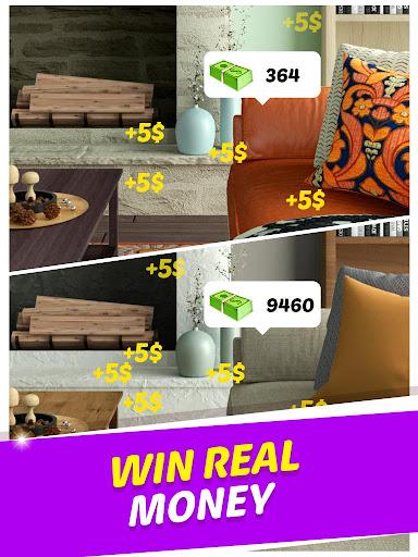 Lucky Home - Houseu00a0Design & Decor to Win Big filehippodl screenshot 16