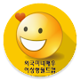 Foreign Actress Lee Sanghyeong Cup APK icon