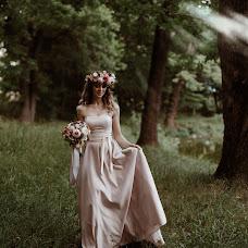 Wedding photographer Aleksandr Kravchenko (kravchenkophoto). Photo of 03.06.2018