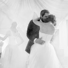 Wedding photographer Kseniya Mayer (XMayer). Photo of 28.09.2015