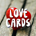 Love Quotes Images icon