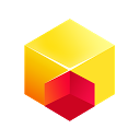 3D Launcher(Free Theme & Wallpaper) APK