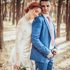 Wedding photographer Aleksey Goncharov (aliftin). Photo of 19.03.2018