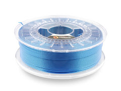 Fillamentum Extrafill Noble Blue PLA - 2.85mm (0.75kg)