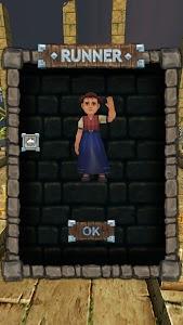 Temple Adventure Fun screenshot 1