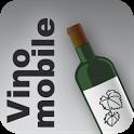 Wine Profiles icon