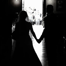 Wedding photographer Stefano Tommasi (tommasi). Photo of 31.08.2016