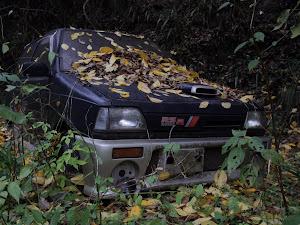ジムニー JB23W 6型 ワイルドウインドのカスタム事例画像 豆助さんの2020年11月24日19:41の投稿