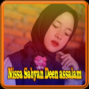 free download mp3 deen assalam versi sabyan