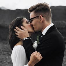 Весільний фотограф Павел Мельник (soulstudio). Фотографія від 22.04.2019