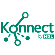 Konnect Customer App