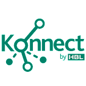 Konnect by HBL