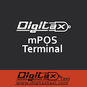 eeZee pos Digitax
