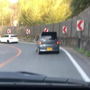 エブリイワゴン DA62W H16 ジョイポップターボ 地域限定車のカスタム事例画像 はっぴぃさんの2018年10月25日19:12の投稿