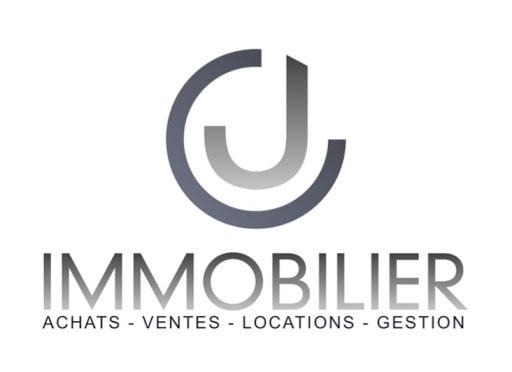 Logo de JC IMMO