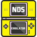 The N.DS Pocket of Simulator 4.0045840 APK ダウンロード