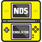 The N.DS Pocket of Simulator 5.00556950
