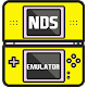 The N.DS Pocket of Simulator Download on Windows