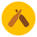 Untappd - Discover Beer icon