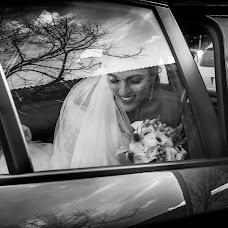 Wedding photographer Carlo Corridori (carlocorridori). Photo of 14.12.2016