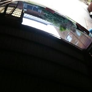 ウィンダム MCV30 のカスタム事例画像 ジャンボさんの2019年07月28日13:41の投稿