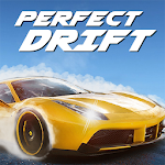 Perfect Drift 1.0.26