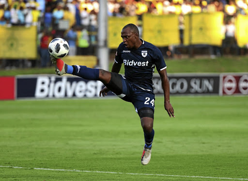 Gift Motupa goes gaga over Sundowns - SowetanLIVE