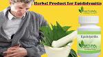 Buy Herbal Product for Epididymitis Online