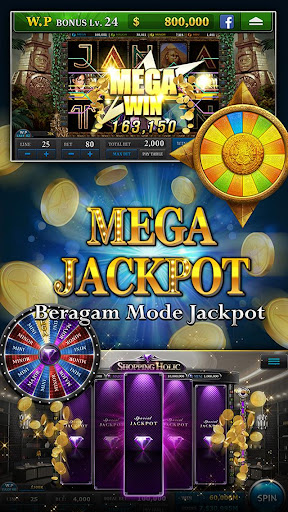 CasinoStar SEA - Free Slots 2.3.37 2