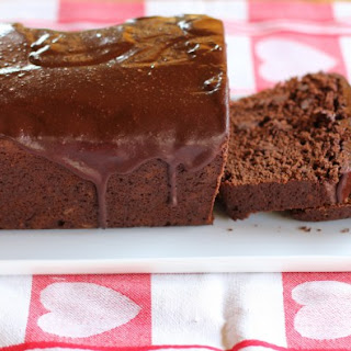 Buttermilk Chocolate Pound Cake Recipes