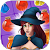 Witch Castle: Magic Wizards file APK for Gaming PC/PS3/PS4 Smart TV