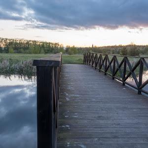 Vattenparken-.jpg