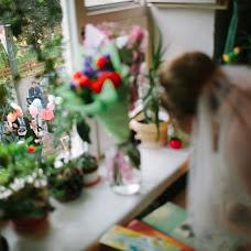 Свадебный фотограф Вера Смирнова (VeraSmirnova). Фотография от 15.01.2013