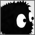 Level Editor icon
