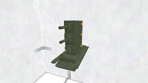 KV-222