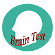 Download Brain test For PC Windows and Mac