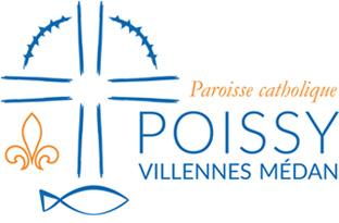 photo de Groupement paroissial de Poissy - Villennes - Medan