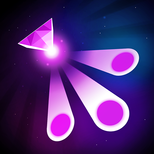 Circuroid Icon