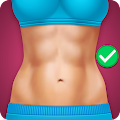 Abs Workout download