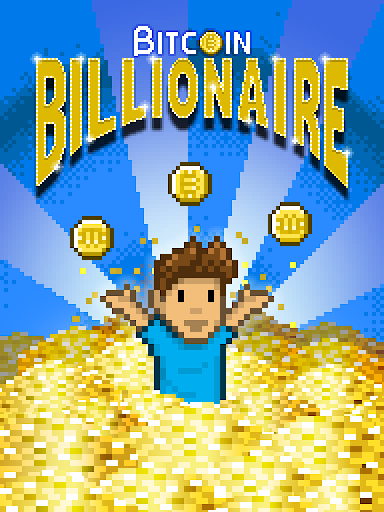 Bitcoin Billionaire screenshot 14