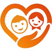 Child Safety & Tracker App