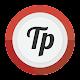 TelePeru Player 2 ( tv peru ) for PC-Windows 7,8,10 and Mac
