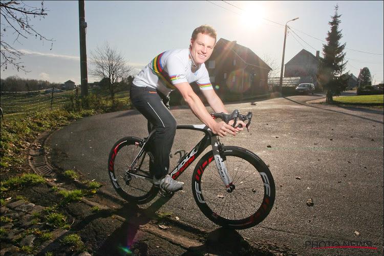 """Belgisch comité verheugd over aankondiging datum Paralympische Spelen: """"Motivatie is er niet kleiner op geworden"""""""